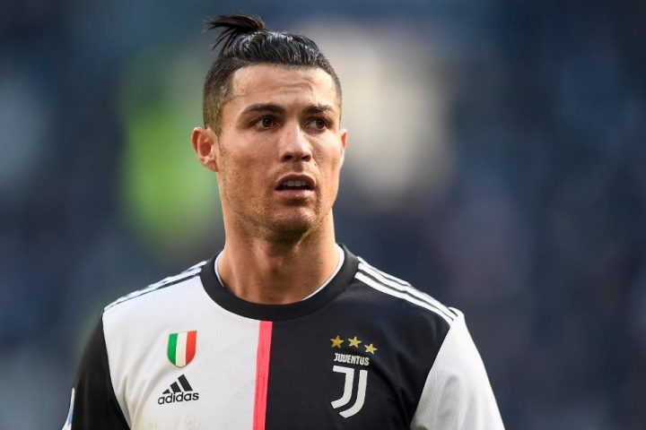 Cristiano Ronaldo pide descanso, no jugará en la próxima ronda