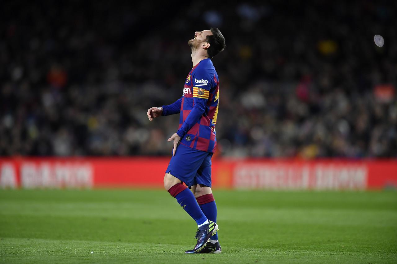 Barcelona_Messi