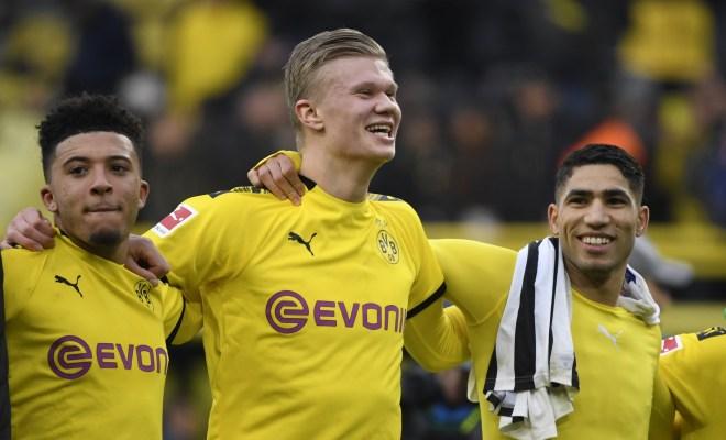Dortmund_Haland