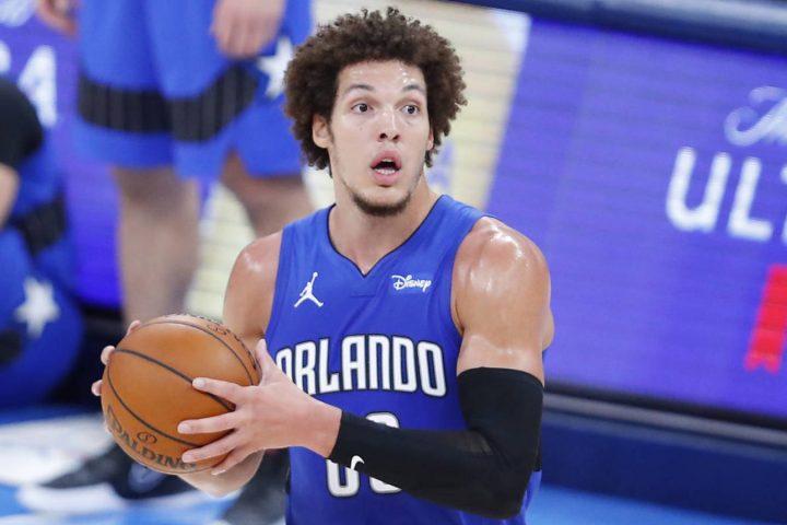 Aaron Gordon, ¿la apuesta de Denver Nuggets antes del cierre de mercado?